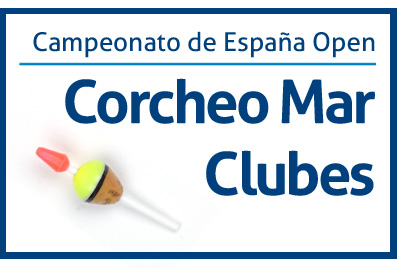 Corcheo Mar Clubes